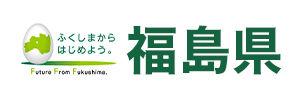 fukushimapref.jpg
