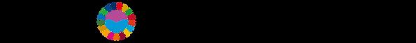 BONDSPASS-TITLE-CONCEPT.png