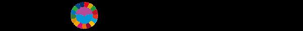 BONDSPASS-TITLE-MESSAGE.png