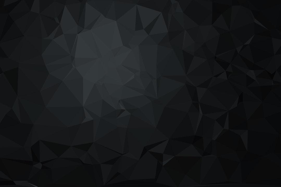 WIX-BG-3.jpg