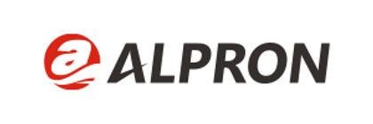 sp-alpron.jpg
