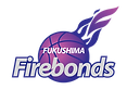 firebonds_logo_creer.png