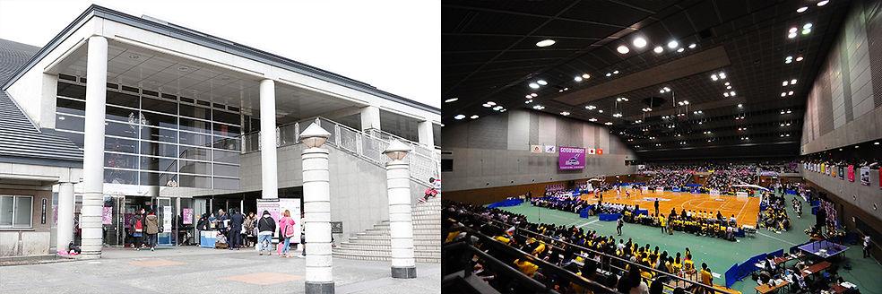 2018-19-ARENA-FUKUSHIMA.jpg