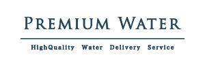 premiumwater.jpg
