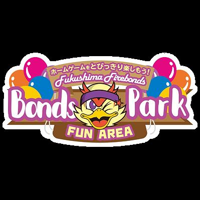 BONDSPARK-LOGO-FUN.png