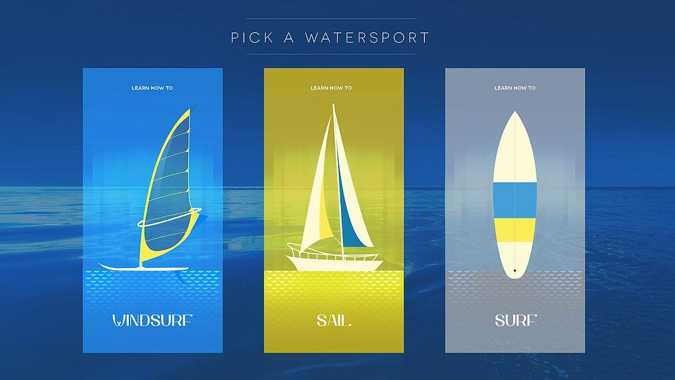 Pick-a-Watersport.jpg