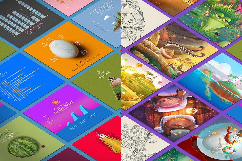 Graphic-Design-vs-Illustration.jpg