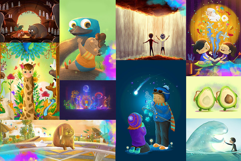 Childrens-Book.jpg