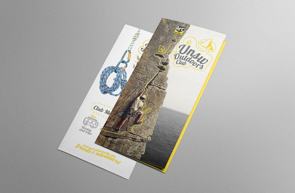 Brochuer-5.jpg