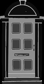 Graphic Design Door.png