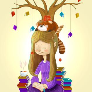 The-Tree-of-Knowledge.jpg