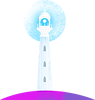 Lighthouse-2.png