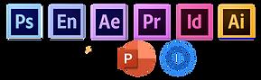 Software-Logo.png