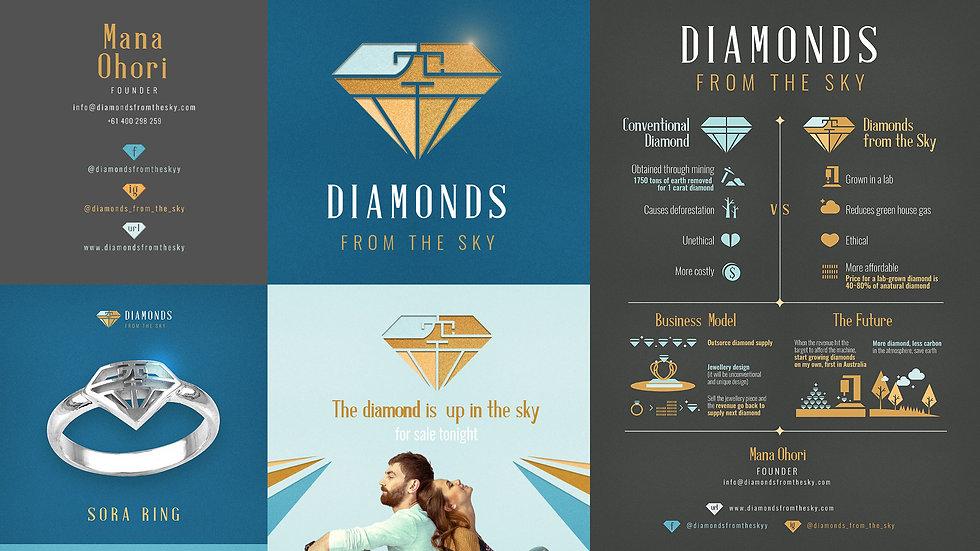 Diamonds-from-the-Sky.jpg