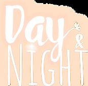 Day-&-Night-Logo.png