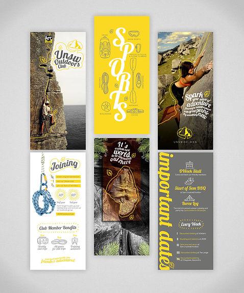 Brochuer-2.jpg