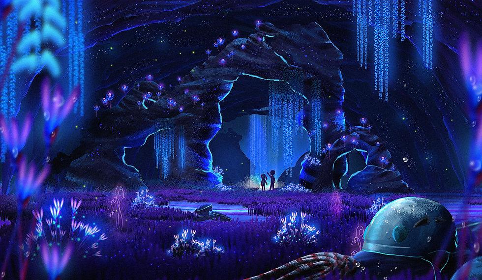Glowworm-Cave.jpg
