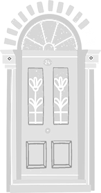 Illustration Door.png