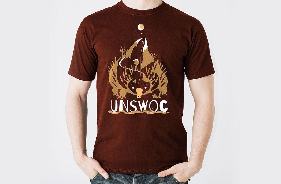 T-Shirt-4.jpg