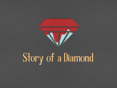 Diamonds from the Sky