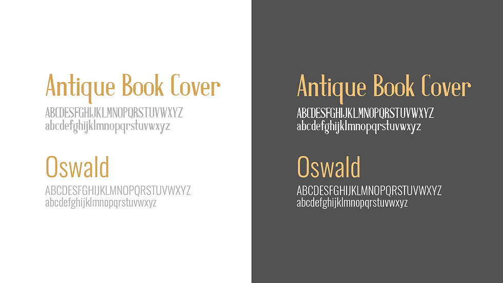Typography-Preview.jpg