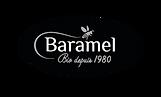 Baramel Breizh logo noir et blanc.png