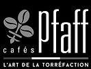 Logo_Cafés_Pfaff_news_vecto_noir_et_bla
