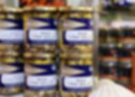 Kerbriant - Sardines debout.JPG