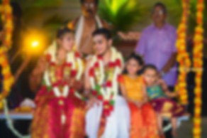 hindu traditional wedding