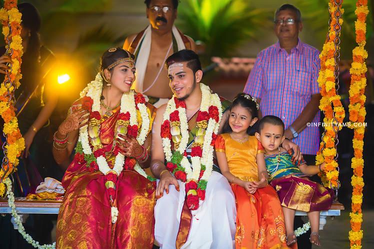 hindu traditional wedding copy.jpg
