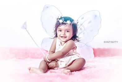 chennai baby photography
