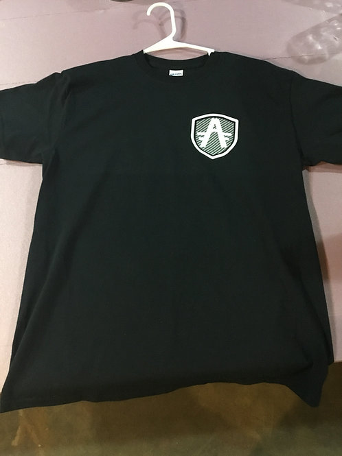 Aim First Firearms LLC T-Shirt