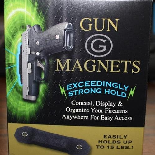 Go-Magnet