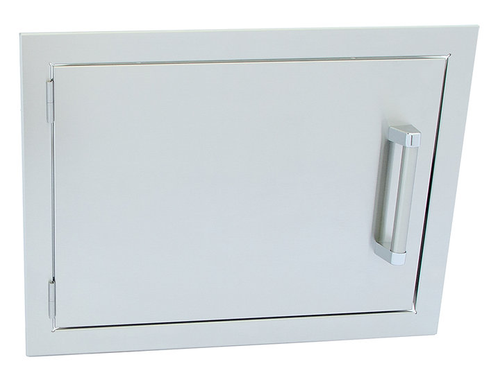 KoKoMo 20×14 Access Door