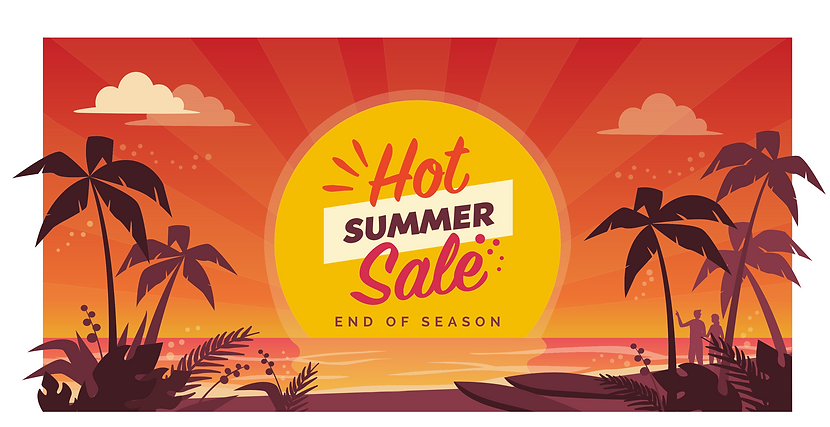 Summer BBQ Sale.png