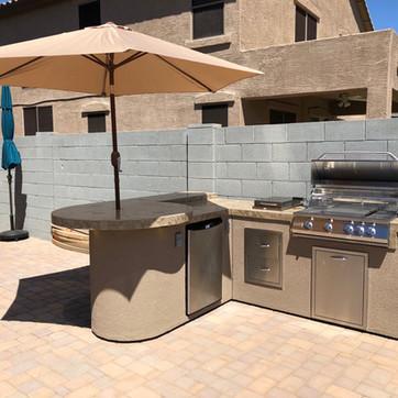 Outdoor_Kitchen_L-Shape.jpg