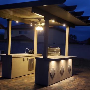 Outdoor_Kitchen_Pergola_side.jpg