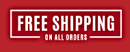FREE_SHIPPING_BBQ_GRILLS.png
