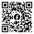 Main Store Facebook QR code.png
