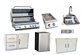 Outdoor_Kitchen_Bundles .png