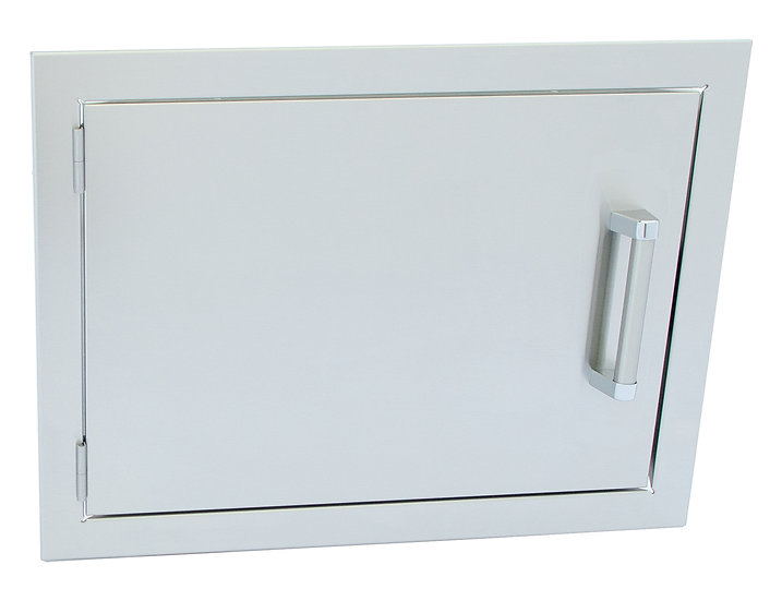 KoKoMo 24×17 Access Door