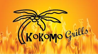 kokomo logo.png