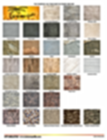 Tile Samples REV_6_19.png