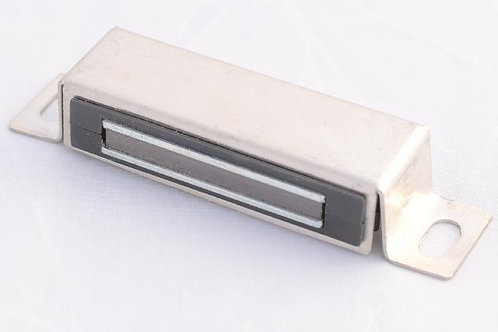 Kokomo Grills Door Magnets & Clips for BBQ Island Doors