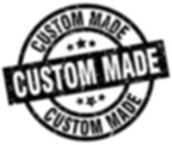Custom Made.jpg