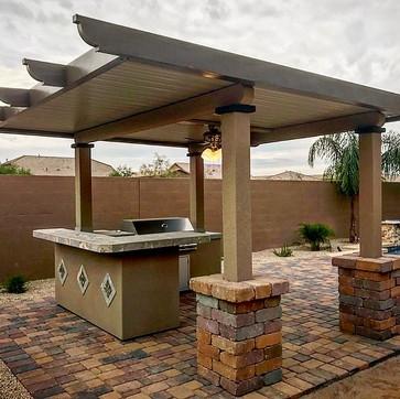 Outdoor_Kitchen_Ideas.jpg