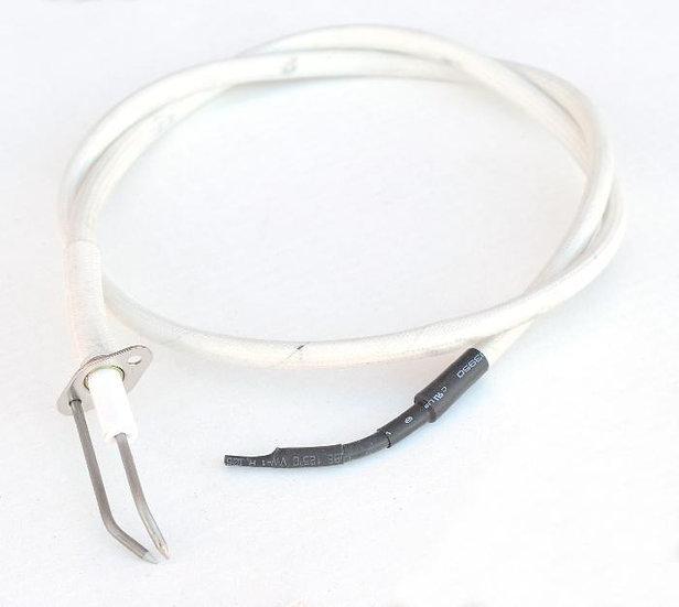 KoKoMo Back Burner Spark Igniter Electrode Wire