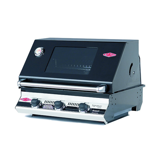 Beefeater 3 Burner Signature Grill S3000E