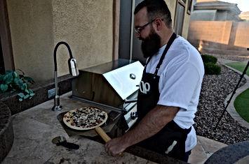 Pizza_on_BBQ.JPG