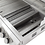 Thumbnail: Blaze 32-Inch 4-Burner Built-In Gas Grill With Rear Infrared Burner